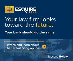 Esquire Bank: esquirebank.com